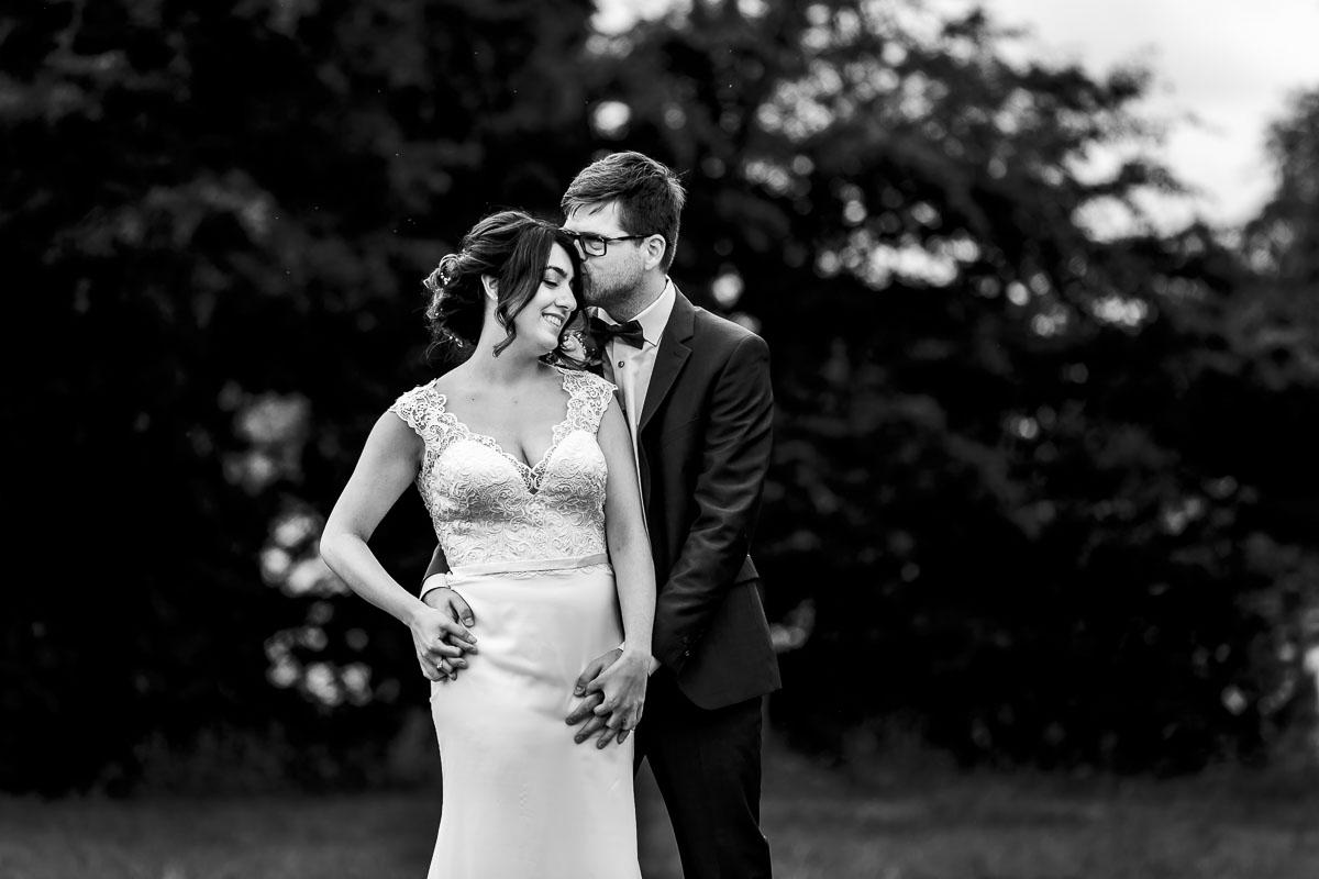 roxy_evert_tuinbruiloft_bruidsfotografie-9
