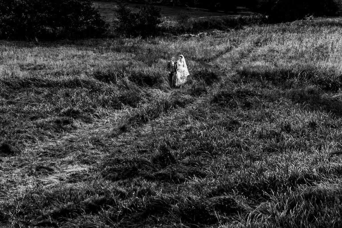 fotograaf_groningen-18