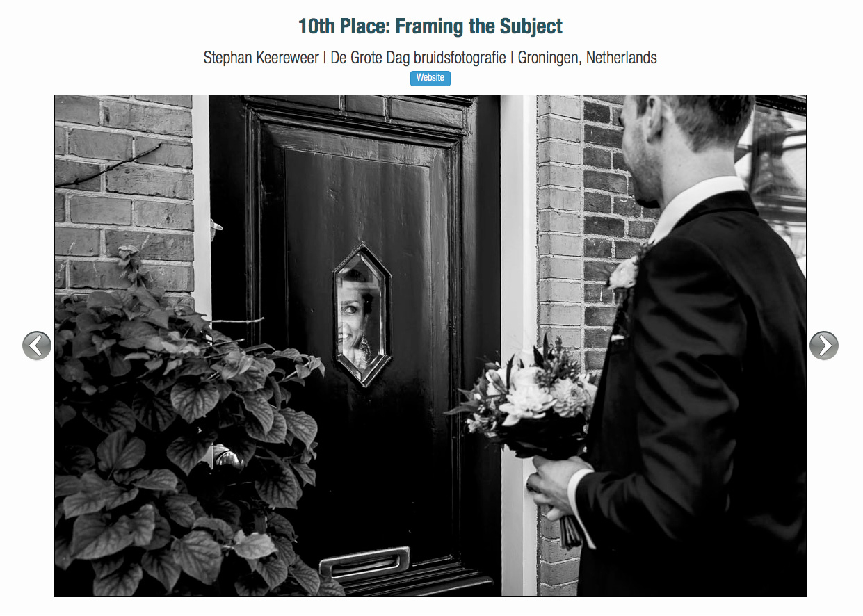 ispwp_award_framing